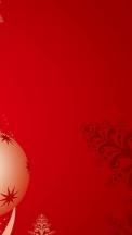 christmas-wallpaper-iphone-5-640x1136-03