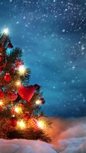 christmas-wallpaper-iphone-5-640x1136-07