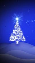christmas-wallpaper-iphone-5-640x1136-09