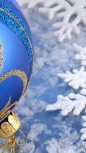 christmas-wallpaper-iphone-5-640x1136-10