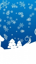 christmas-wallpaper-iphone-5-640x1136-103