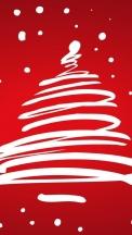 christmas-wallpaper-iphone-5-640x1136-105