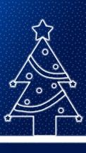 christmas-wallpaper-iphone-5-640x1136-36