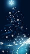 christmas-wallpaper-iphone-5-640x1136-55