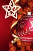 christmas_ornaments_2-640x960