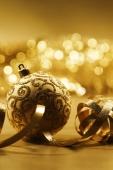 christmas_ornaments_6-640x960