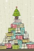 16-christmas_presents_and_tree-640x960