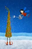 christmas_tree_2-640x960