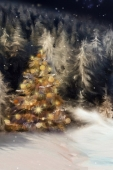 christmas_tree_6-640x960