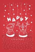 12-doodle_happy_christmas