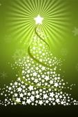 10-green_christmas_tree