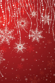 iphone4-christmaswallpaper