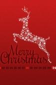 09-merry_christmas-640x960