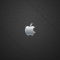 ipad-4-wallpaper-008