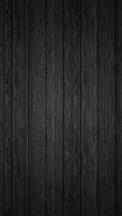 iphone-5-wallpaper-379