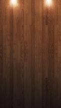iphone-5-wallpaper-381