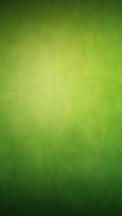 iphone-5-wallpaper-386