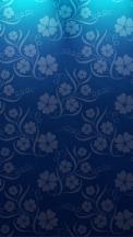 iphone-5-wallpaper-393