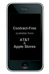 contract-free-iphone-3g-att-and-apple-stores