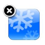 delete-app