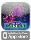 fire-art-garden