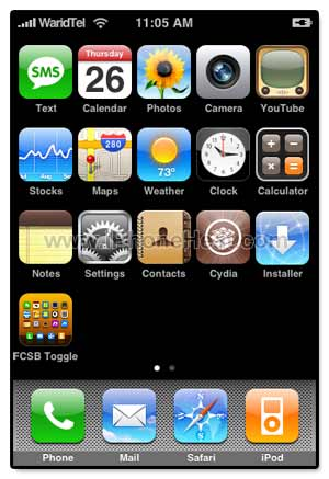 five-column-springboard-of-your-iphone-01