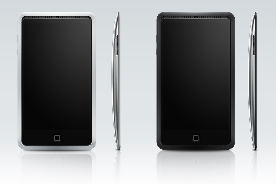 iphone-30-concept