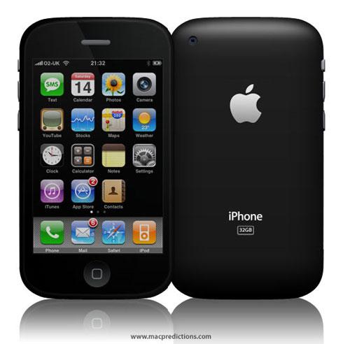 iphone-4g-2.jpg
