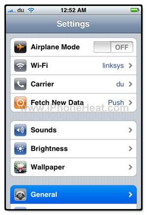 iphone-baseband-version-iphone-firmware-version-02