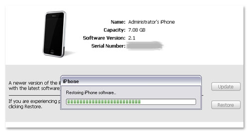 jailbreak-iphone-3g-firmware-221-quickpwn-2-2-5-03