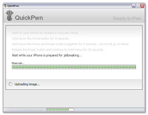 jailbreak-iphone-3g-firmware-221-quickpwn-2-2-5-12