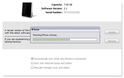jailbreak-unlock-iphone-2g-22