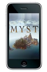 myst-for-iphone