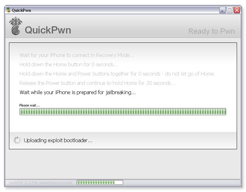 quickpwn-jailbreak-unlock-iphone-2g-10