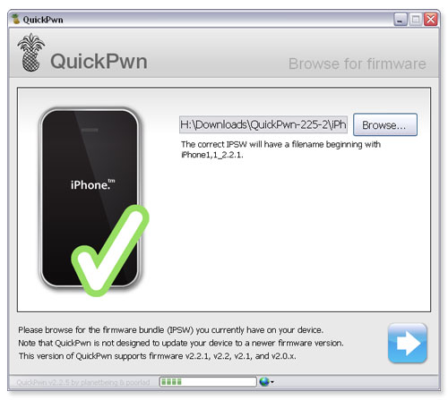 quickpwn-jailbreak-unlock-iphone-2g-5