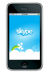 skype-for-iphone-1