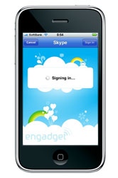 skype-for-iphone-live-in-japan