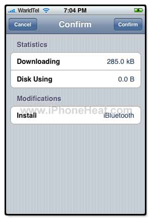 transfer-files-from-iphone-using-bluetooth-02