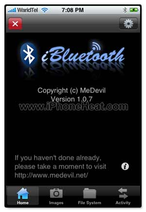 transfer-files-from-iphone-using-bluetooth-01