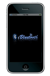 transfer-files-from-iphone-using-bluetooth