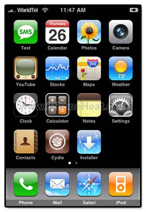 uninstall-cydia-applications-from-springboard-02