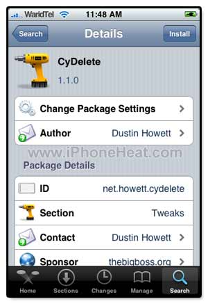uninstall-cydia-applications-from-springboard-04