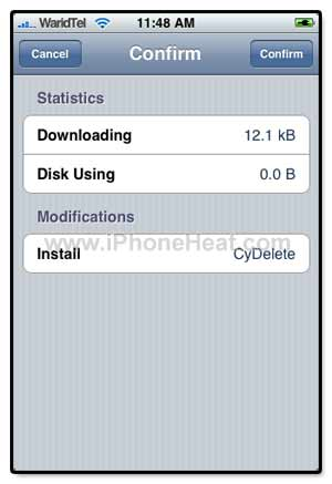 uninstall-cydia-applications-from-springboard-05