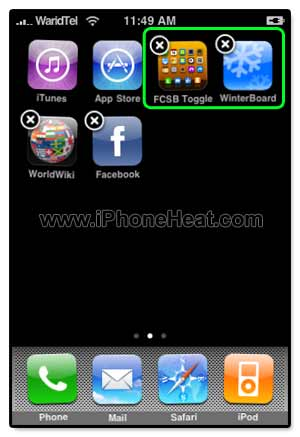 uninstall-cydia-applications-from-springboard-08