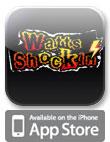 watts-shockin