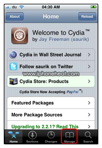 add-source-to-cydia-02