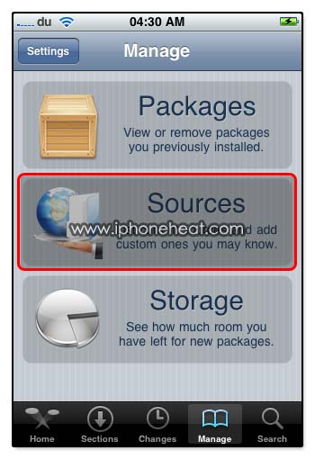 How to add Sources to Cydia | Add Repo to Cydia