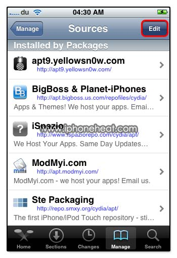 add-source-to-cydia-04