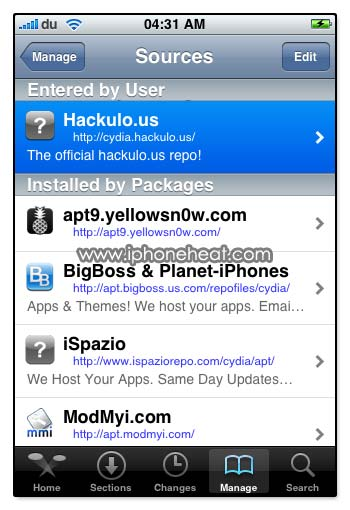 add-source-to-cydia-12