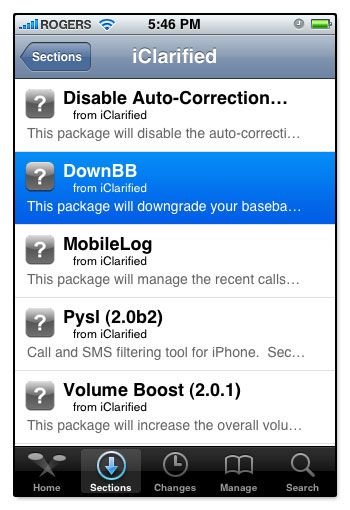 downgrade-bootloader-230-to-228-for-iphone-04